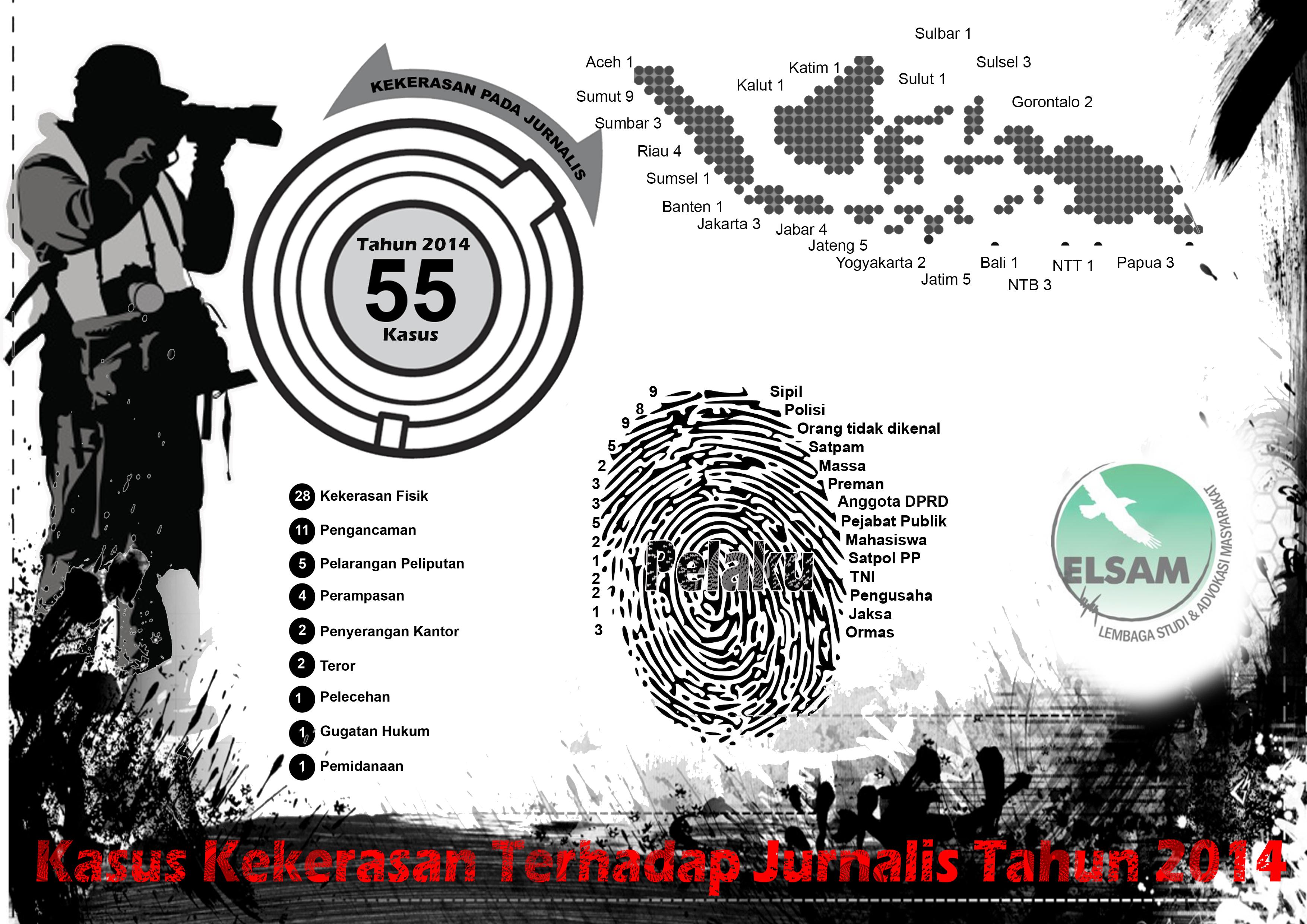 2014_KBB_Jurnalis_Infografis