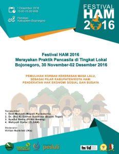 festival-ham-772x1000