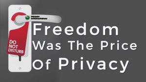 stiker-freedom-was-the-price-elsam-dodi