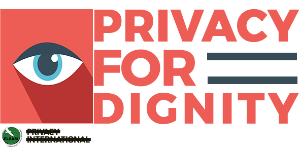 stiker-privacy-not-dignity-elsam-dodi